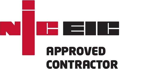NICEIC Approved Contractors